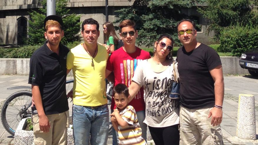 iranianfamily1